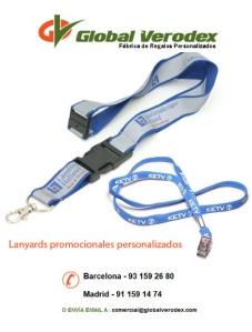 lanyardas-promocionales-personalizados