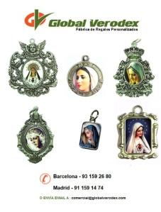 fabrica-medallas-religiosas-personalizadas