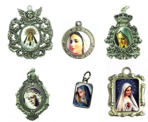 fabricantes-de-medallas-religiosas-personalizadas