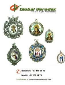 fabricantes-medallones-cofradias-personalizados