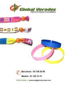 pulseras-personalizadas-fabricacion