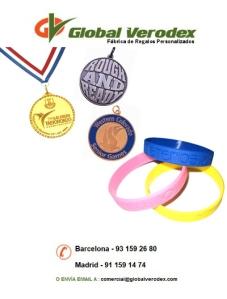 regalos-promocionales-deportivos