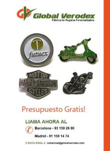 pins-moteros-personalizados-fabrica