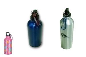 bidones-cantimploras-aluminio-personalizadas