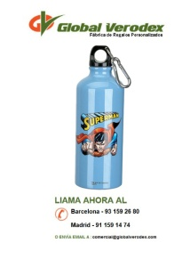 botellas-aluminio-triatlon-personalizadas