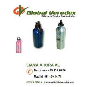 fabricantes-cantimploras-bidones-aluminio-personalizados