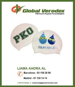 fabricantes-gorros-natacion-personalizados