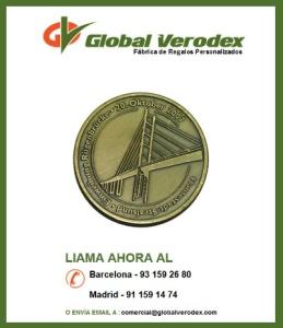 fabricantes-monedas-personalizadas
