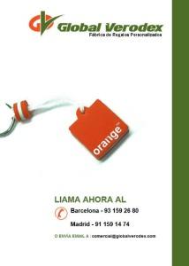 llaveros-goma-eva-verano2015 copia