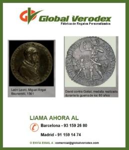 medallas-antiguas