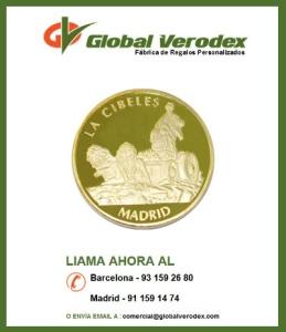 monedas-conmemorativas-fabricacion