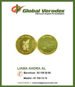 monedas-personalizadas-conmemorativas
