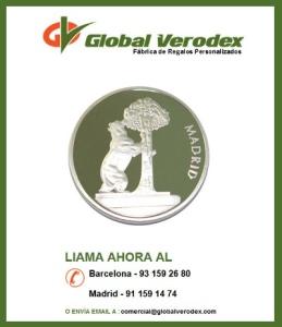 monedas-personalizadas-madrid