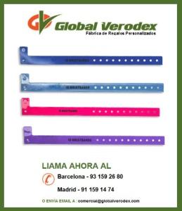 pulseras-vinilo-personalizadas-fabrica