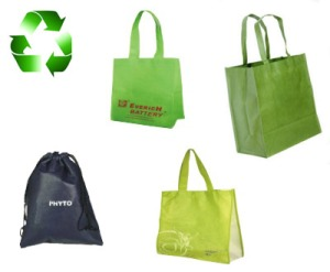 fabricantes-de-bolsas-de-tela-personalizadas