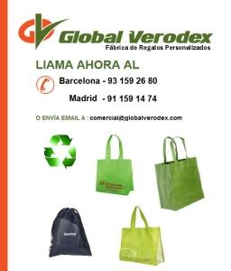 fabrica-bolsas-de-tela-personalizadas