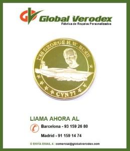 fabrica-monedas-promocionales-militares