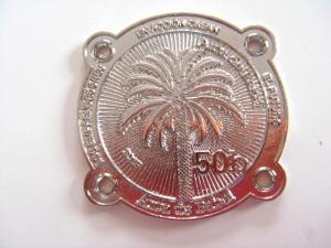 medallas-personalizadas-baratas