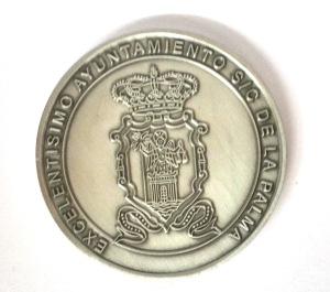 monedas-personalizadas-recordatorio