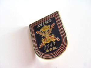pins-promocionales-personalizados