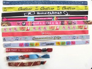 pulseras-de-tela-personalizadas-baratas
