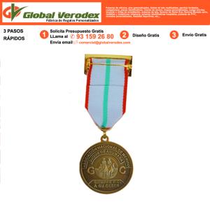 fabricantes-de-medallas-conmemorativas