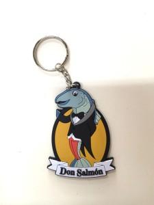 llaveros-pvc-personalizados-don-salmon