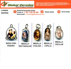 medallas-religiosas-fabricacion