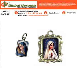 medallas-religiosas-personalizadas-para-cofradias-hermandades