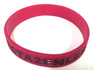 pulseras-de-silicona-personalizadas