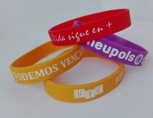 fabrica-pulseras-silicona-personalizadas-baratas-ejemplos
