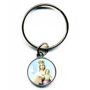 llaveros-religiosos-personalizados-baratos
