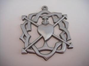 medallas-personalizadas-fabricacion
