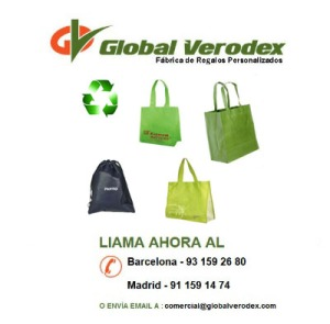 fabricantes-de-bolsas-de-tela-personalizadas-reciclables
