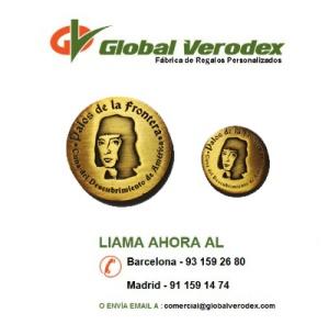 monedas-personalizadas-promocionales-fabricantes