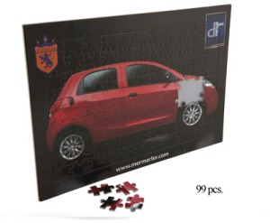 puzzles-publicitarios-personalizados