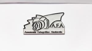 pins promocionales personalizados