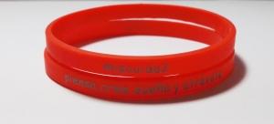 pulseras de silicona miscuida2