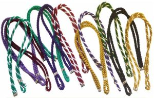 fabricantes de cordones para medallones cofrades