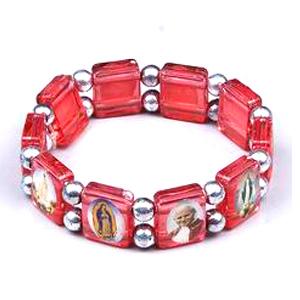 rosarios-pulseras
