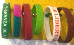 fabricacion-pulseras-silicon-colores