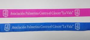 pulseras-tela-solidarias-con-frases-contra-el-cancer
