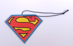 ambientadores-personalizados-al-mayor-superman