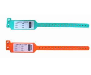 fabricantes-de-pulseras-vinilo-personalizadas (1)