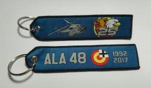 llaveros-personalizados-tela-helicopteros-ala-48