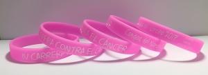 pulseras-silicona-carrera-contra-el-cancer