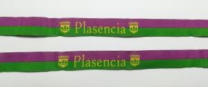 fabricacion-pulseras-bordadas-ayuntamiento-plasencia