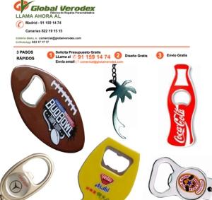 fabricante-abre-botellas-personalizados