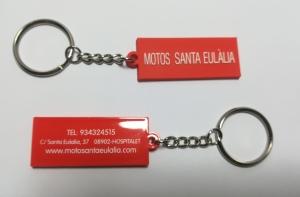motos-santa-eulalia-llaveros-de-empresa-pvc-personalizados