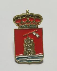 pins-personalizados-conmemorativos-escudos-aytos